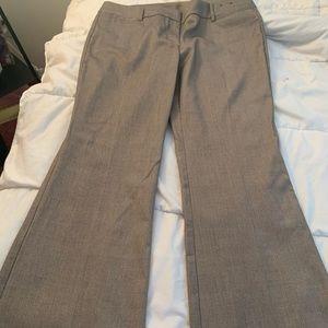 NY&Company dress pants size 14